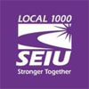 local-100-sieu-logo